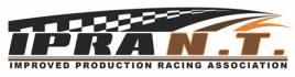 IPRANT-logo-web
