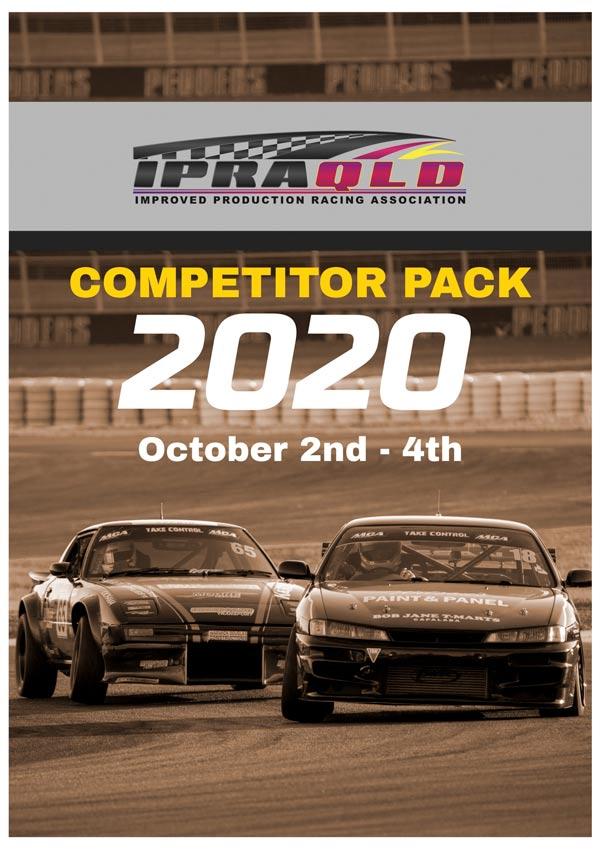 2020-IPRA-Nationals-600